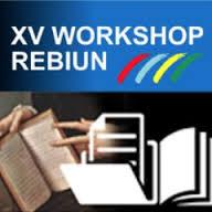 workshop-rebiun-cuadrado