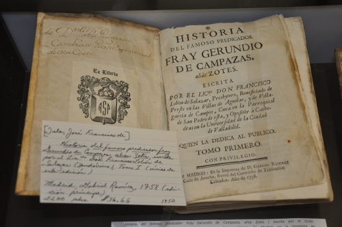 libro-antiguo-historia-fray-gerundio-redimensionada