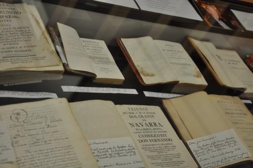 libros-en-vitrina-redimensionado