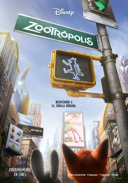 zootropolis1-red