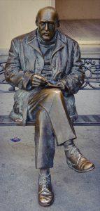 estatua_de_sixto_marco_a_la_placa_de_sant_joan_elx