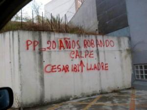 Grafiti 1