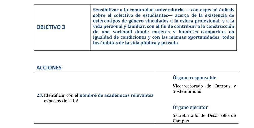 ii-plan-de-igualdad-ua-32