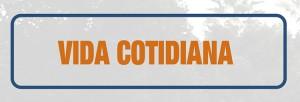 vidacotidiana