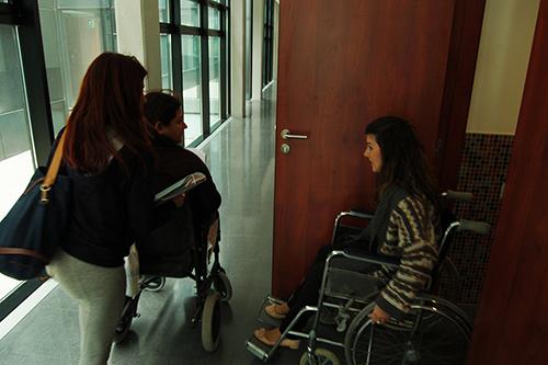 Jornada de Accesibilidad e Igualdad en el Diseño Urbano (17)