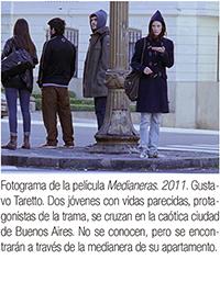 la ciudad igualitaria_davidfontcubertarubio_UA-1