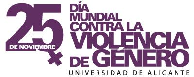 dia-internacional-contra-la-violencia-de-genero