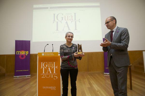 premio-igualdad2