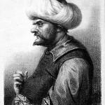 Baba Arudj