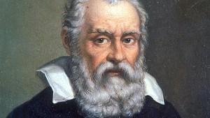 (Pisa, 15 de febrero de 15644 - Arcetri, 8 de enero de 1642)1 5 fue un astrónomo, filósofo, ingeniero,6 7 matemático y físico italiano.