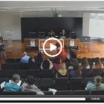 2014-11-14_15-47_Vértice- Seminario