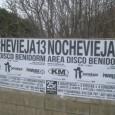 En esta foto encontramos un cartel de una discoteca de Benidorm que oferta una velada de nochevieja con todo incluido por 25 euros, con las páginas web y los números […]