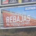 Esta foto corresponde a un gran cartel de Decathlon situado en la rotonda de entrada a Cocentaina, el cual nos transmite una cosa que influye mucho en las compras de […]