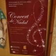 La primera imagen que pude fotografiar durante mi paseo por la localidad de Cocentaina fue este cartel, donde se anuncia un Concierto que ofreció la Orquesta Filharmónica de la Universidad […]