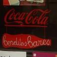 Una publicidad de una gran marca internacional en la que hace referencia a la importancia y la necesidad de los bares empleando un slogan atractivo para el cliente. Este anuncio […]