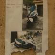 En esta imagen podemos ver un ejemplo de publicidad efímera relacionada con la venta, en este caso, de una motocicleta donde vemos que ha tenido un amplio interes por parte […]