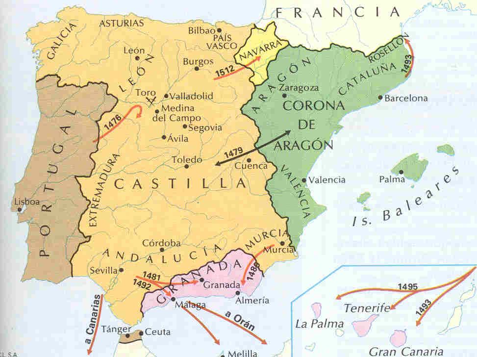 map of paradores in spain with Puerto on 3896950150 together with Paradoresplans Three Day Getaway Cardona furthermore Oviedo Spain Map together with 256 furthermore Car Hire In Spain Hints And Tips On Car Hire Valencia Airport Motorway Autopista Autovia.