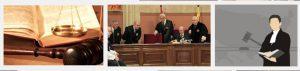jueces alicante