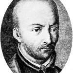 Luis de Molina (es.wikipedia.org)