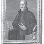 Pedro de Rivadeneyra (es.wikipedia.org)