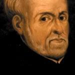 Juan de Mariana (es.wikipedia.org)