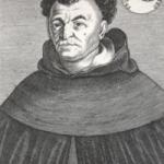 Tommaso Campanella (es.wikipedia.org)
