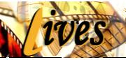 banner_lives