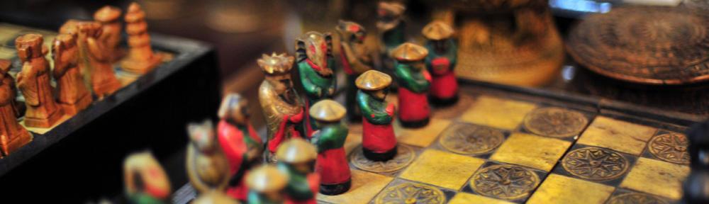 La cultura durante el siglo XVI