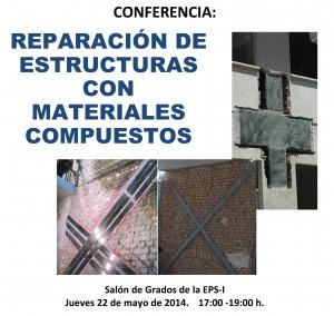 conferencia-reparacion-estructuras-con-materiales-compuestos-salvador-ivorra