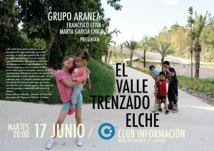 elValleTrenzado-clubInfomacion2
