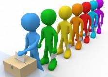 Convocatoria de elecciones Comisión Permanente de la DEEPS