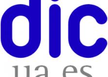 ELECCIONES CONSEJO DE DEPARTAMENTO DE INGENIERÍA CIVIL