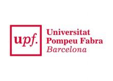 I Premio DTIC-UPF a mejor TFG en ICT en España