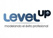 Charla sobre emprendedurismo a cargo de Carlos Delgado