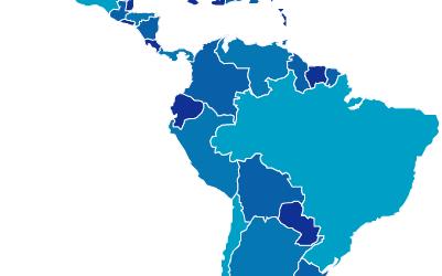 Plazo de Becas para Latinoamérica
