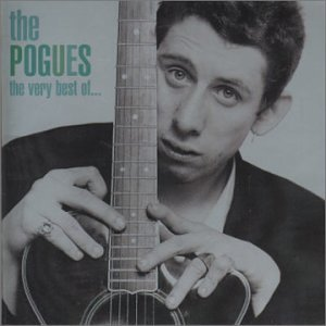 the_pogues.jpg