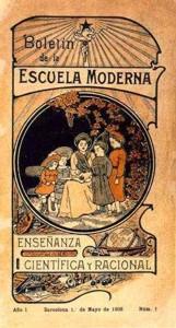 Escola_Moderna