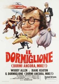 Dormiglione