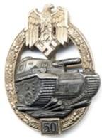 panzer50