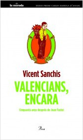 valencians-encara