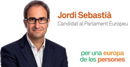 jordi_sebastia