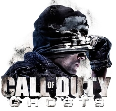Call-of-Duty-Ghost1