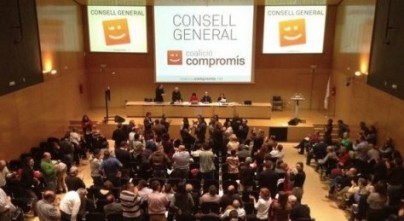 Consell_Compromis