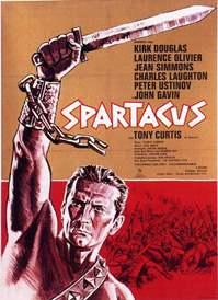Espartac