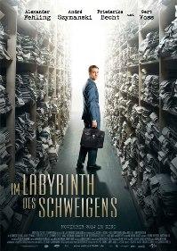labyrinth_neuneu