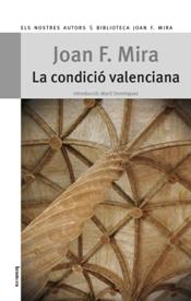 La_condicio_valenciana