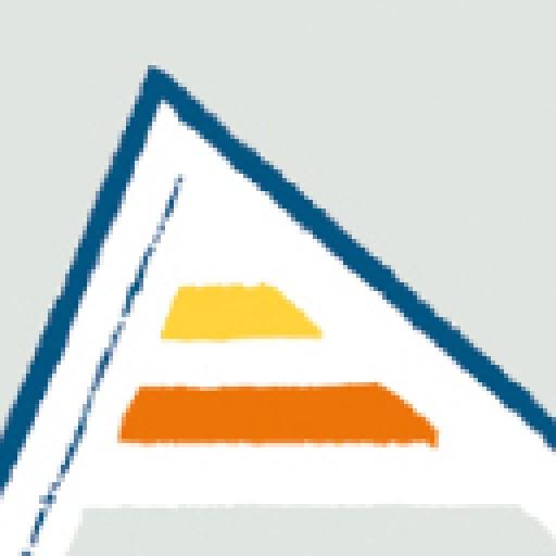 cropped-logo-iuit-UA.jpg