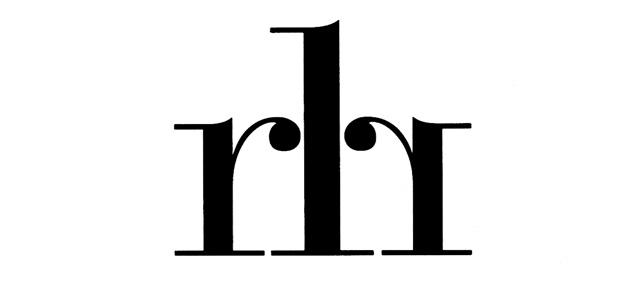 Logotipos // Monogramas