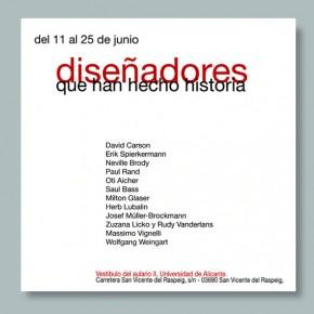 Diego Herraiz