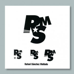 Rafael Sánchez Mellado